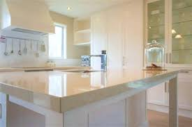 cost to install granite countertops pic of how much does cost install granite admirable shape that good how much does it cost to put granite countertops in