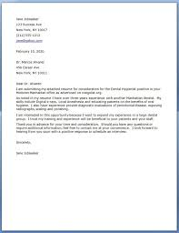 part time job cover letters phlebotomy cover letter examples within phlebotomy cover letter phlebotomist cover letter