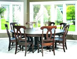 dining table seats 8 seating wonderful round that large oak chairs round dining room table seats