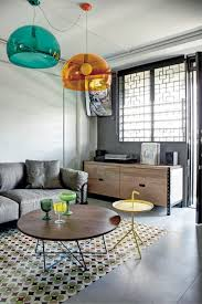 Small Picture 3 room HDB homes can look irresistible too Singapore Third and