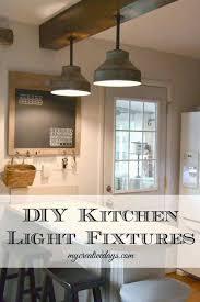 unique pottery barn pendant lights new mason jar kitchen lights setbiub for pottery barn mason