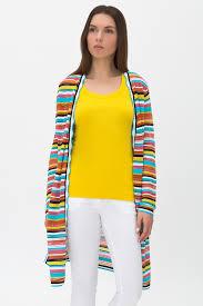 Купить одежду <b>Laurel</b> с доставкой по Москве и России в интернет ...