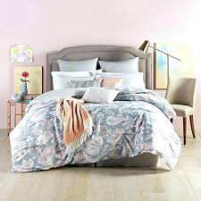 macys coverlet bedspreads at king bedspread sets coverlet size coverlets