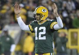 Wild Predictions Picks Playoffs 2017 Card Score For Nfl