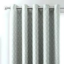 grey textured curtains grey textured curtains metallic gold shower curtain large size of textured curtains short white fabric shower curtain