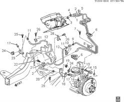 solved 1999 2500 pick up abs brake line diagram fixya 1999 2500 pick up abs ddbce22 png
