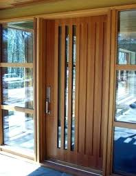 modern glass entry doors design pictures remodel decor and ideas page 5 front door all