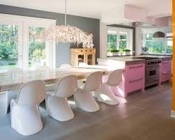 Best Kitchen Island Dining Amazing Dining Table Kitchen Island