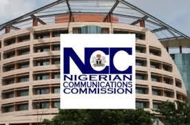 Image result for NCC