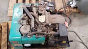 onan 6300lp emerald plus generator 6 3nhefa63753n onan 6300lp emerald plus generator 6 3nhefa63753n