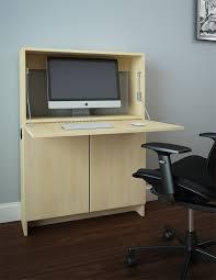space saving office desks space saving computer desk besi office computer desk