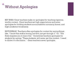 apology letter to teacher apology letter for poor customer apology essay to teacher