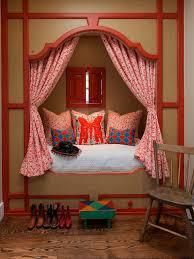 Southwestern Bedroom Decor Santa Fe New Mexico Adobe Home Southwestern Decorating Ideas