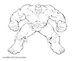 Coloring Pages Hulk Coloring Pages Hulk Coloring Sheets Hulk Color