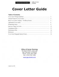 Resume With References General Cover Letter for Resume | Dadaji.us