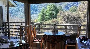country garden inn carmel. Country Garden Inns - 3 Star Bed And Breakfast EUR 122, Carmel Valley United Inn