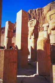 ancient ian term paper topics synonym the art and architecture of ancient can lead to fascinating research papers