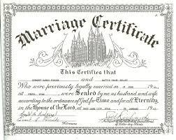fake marriage certificate online certificate fake marriage printable 0 elsik blue cetane