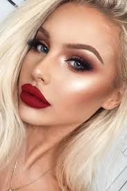 published december 24 2018 at 822 1231 in 35 most amazing makeup ideas