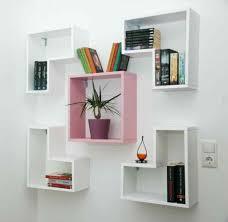 floating uk lovely floating corner wall shelves ikea uk lovely round