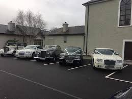 horans wedding car hire home facebook Wedding Cars Tralee image may contain car and outdoor wedding cars tralee