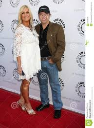 todd fisher catherine hickland. Plain Todd LOS ANGELES  JUN 7 Catherine Hickland Todd Fisher Arrivimg At The Debbie  Reynolds Hollywood Memorabilia Collection Auction U0026 Preview Paley  Inside Hickland B