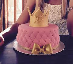 birthday cake for girls 23. Beautiful Girls Breakfast At Emilyu0027s And Birthday Cake For Girls 23 Pinterest