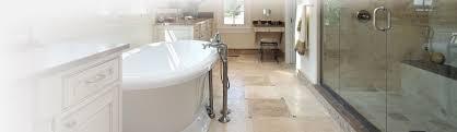 bathroom remodel rochester ny. Bathroom Remodel Rochester Ny R