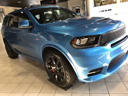 steve white motors 17 reviews car dealers 3470 us highway 70 e newton nc phone number last updated november 28 2018 yelp