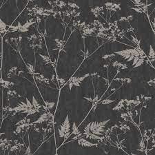 12+ Nature Wallpaper Bq - Venera Wallpaper