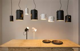 Boiler Light Lamps Made From Espresso Machine Boilers Design Milk