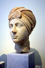 Ancient Roman Hair Style roman hairstyles 10108 8397 by wearticles.com