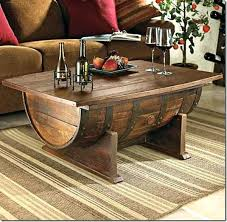unique furniture ideas. Creative End Table Ideas Unique Coffee Designs Furniture Throughout Tables Remodel Eyfs
