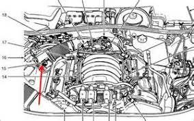 similiar 2001 audi a6 engine diagram keywords 2001 audi a6 engine diagram