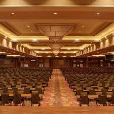 San Manuel Bingo Casino Hotel Best Slots To Play In