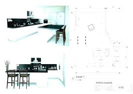 office furniture layout tool. Simple Tool Furniture Layout Program Bedroom Tool Planning  Office Room  Intended O