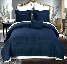 navy queen comforter set navy and white comforter set navy and white comforter sets navy blue