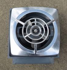 Bathroom: Nutone Exhaust Fans | Nutone Kitchen Exhaust Fan ...