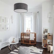 baby room ideas unisex. Modren Unisex The Sophisticated Baby Room Intended Ideas Unisex