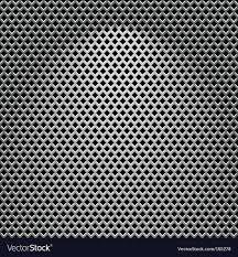 Image Blackened Steel Texture Vectorstock Steel Texture Royalty Free Vector Image Vectorstock