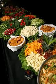 Wedding Meal Planner Sugar Spice Catering Sample Catered Wedding Menus