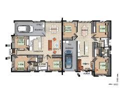 4 bedroom house plans south australia elegant dixon homes new home designs