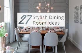 dining room decor ideas. Dining Room Surprising Decor Ideas Gorgeous Luxury Idea Kitchen Contemporary Pinterest Country Decorating Modern T