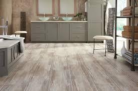 elegant vinyl plank tile stone slate look vinyl flooring youll love wayfair