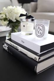 best 25 chanel coffee table book ideas on make a hot to publish of photographs iconic books image collections