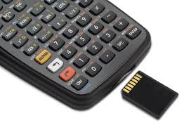 com hp g graphing calculator office products