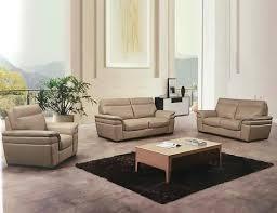 black leather living room furniture. Full Size Of Sofa:leather Sofa Set Leather Living Room Furniture Sets Apartment Black I