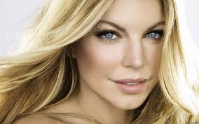 Fergie Stacy Ferguson Celebrities Wallpapers and Photos.