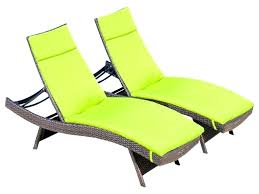 chaise lounge chair cushions outdoor s s outdoor chair covers target target cushions outdoor best target cushions