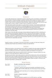 medical laboratory assistant sample resume beautiful clerical  medical laboratory assistant sample resume unique sample resume enterprise risk management essays on lifes
